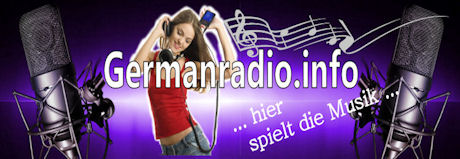 germanradio